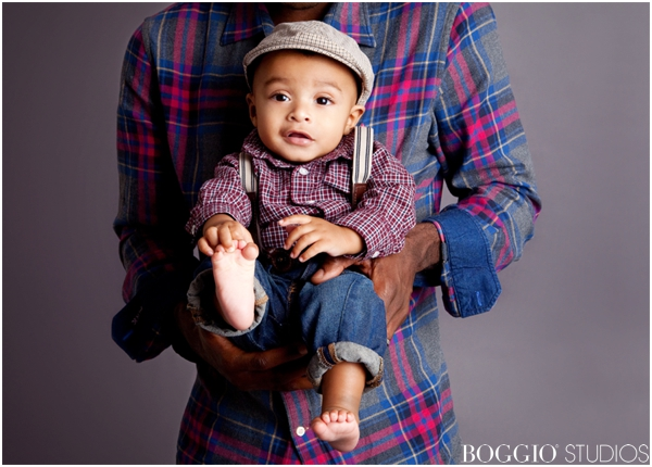 Our favourite time to photograph your little ones