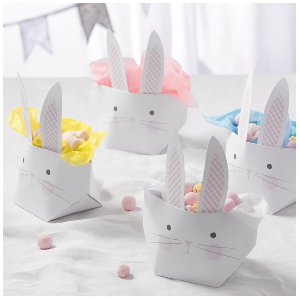 Easter-Bunny-party-favours-The-White-Company