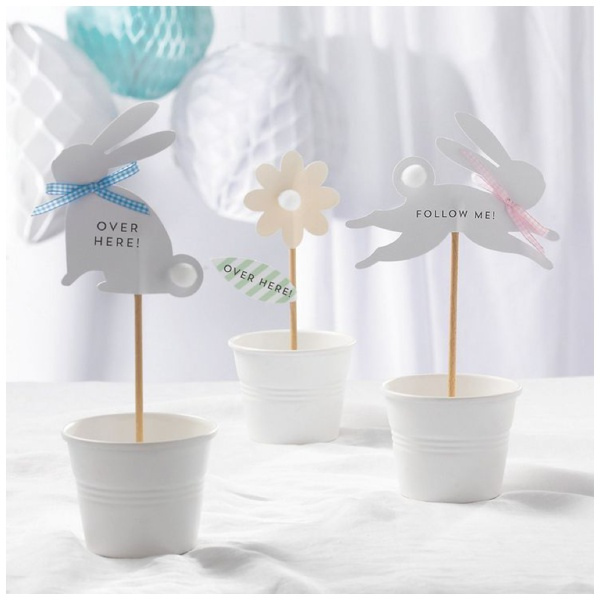 Easter-Egg-Hunt-Party-The-White-Company