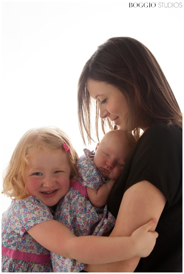 Family-Photography-SW London