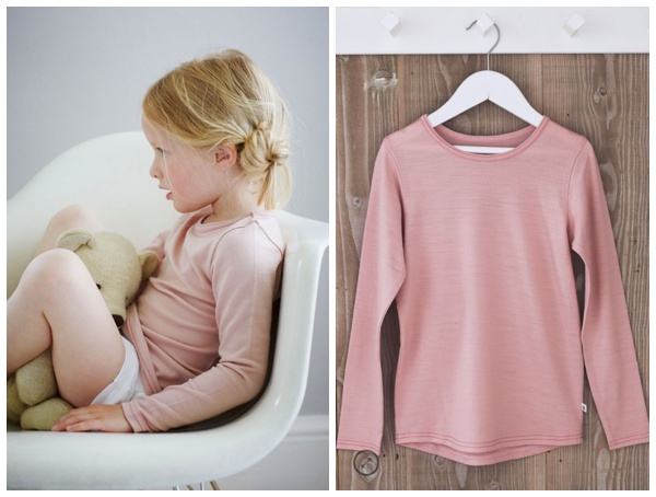 SMALLS-LONG-SLEVE-TOPS-FOR-GIRLS