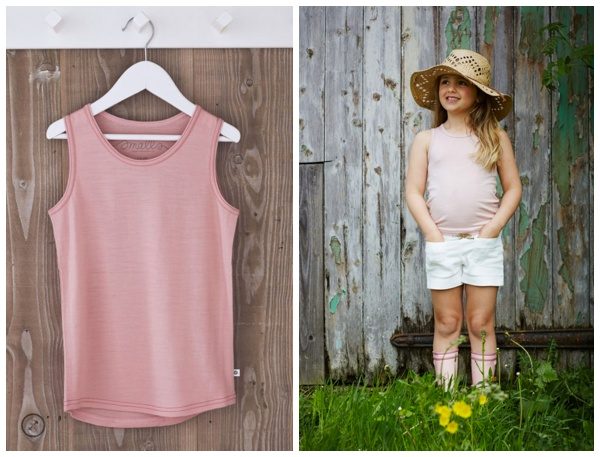 TOPS-FOR-KIDS-BY-SMALLS