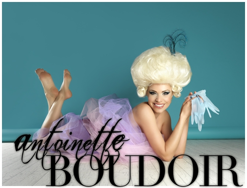 best gift for grooms on wedding day, boudoir photography
