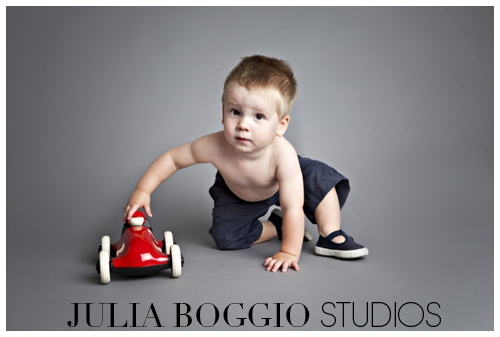 Child Photography Studios Near Me